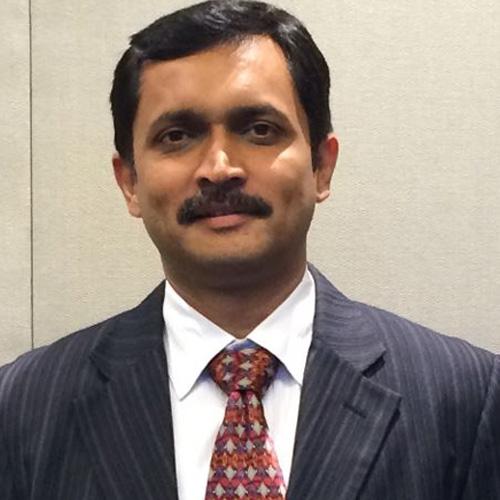 Dr. Abhijit Damre