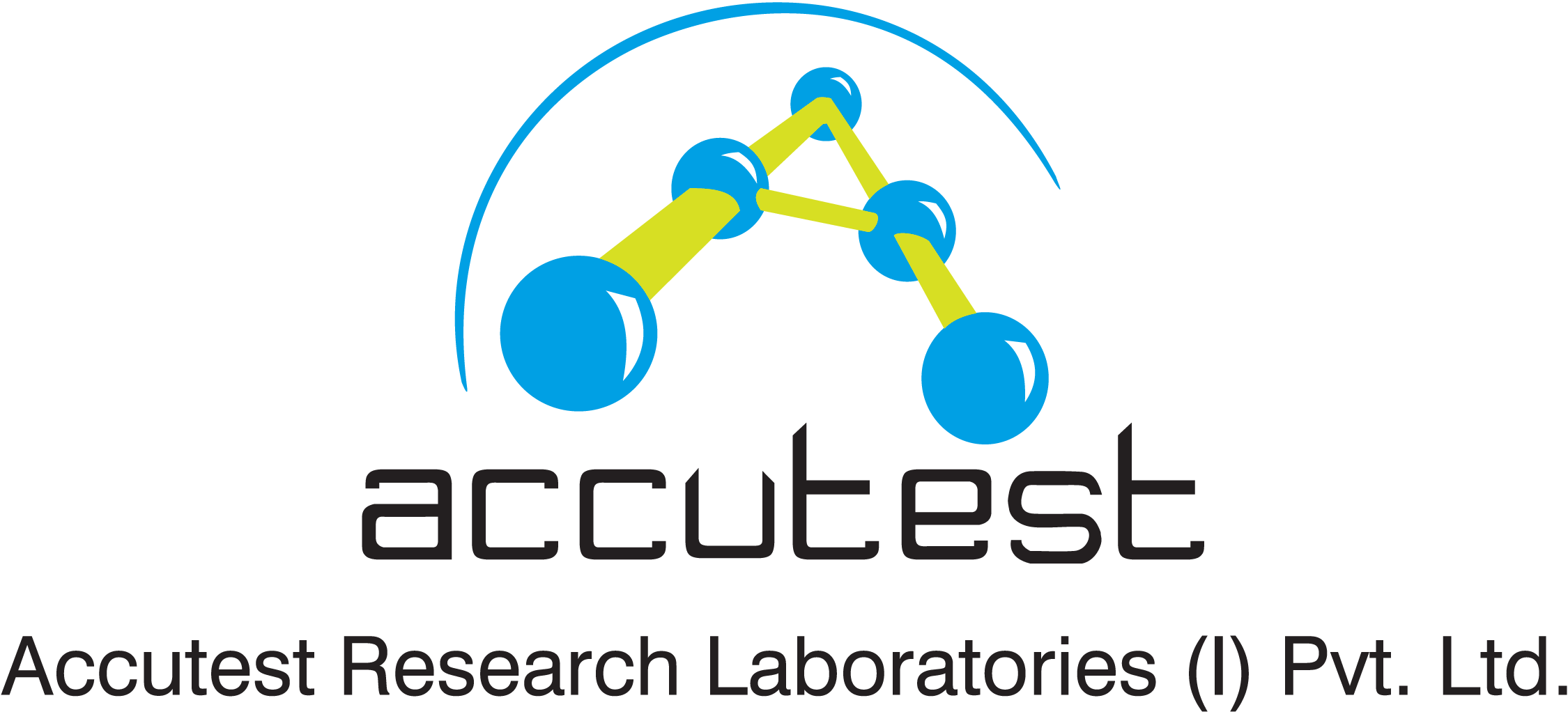 Accutest Global